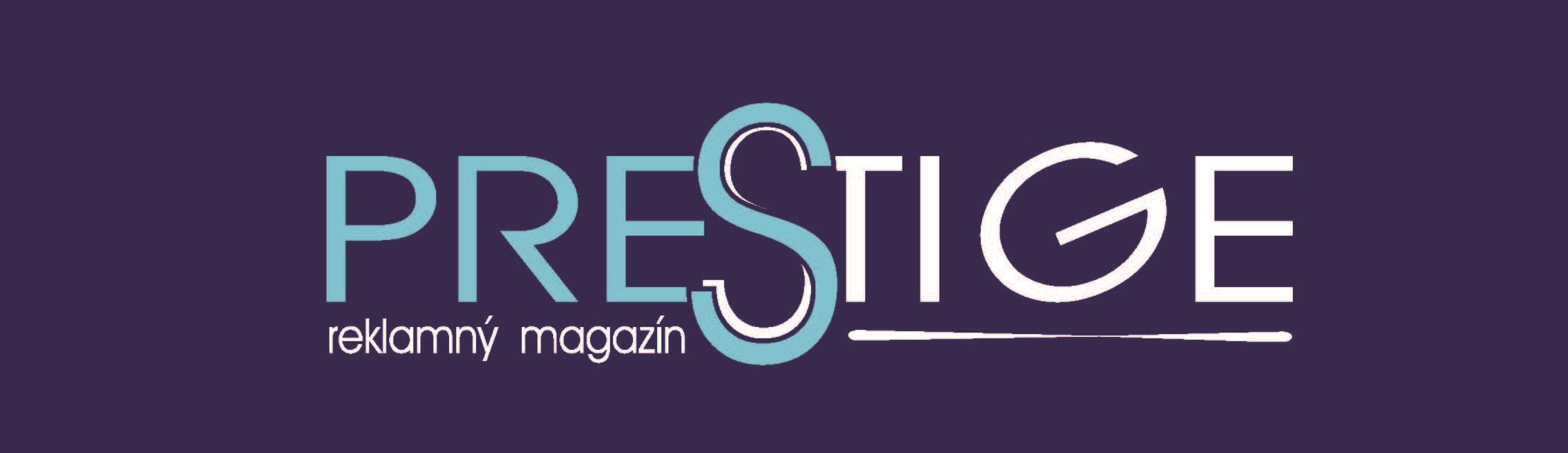 Prestige Magazin